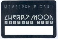 Clubcard1
