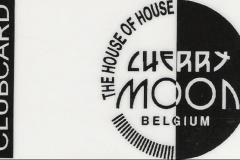 Clubcard2