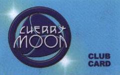 Clubcard3