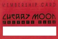 Clubcard7