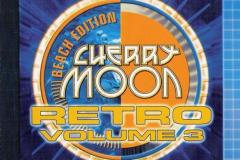CherryMoonRetroVol.3front