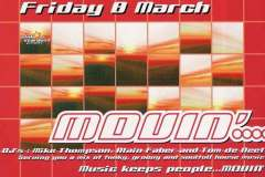 8March2002
