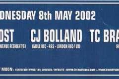 8May2002