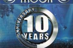 9February20011