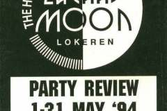 PartyReviewMay1994