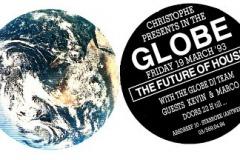 globe_93-03-19
