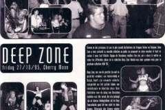 DeepZonefriday27-10-95klein