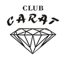 Afterclub Carat 1999