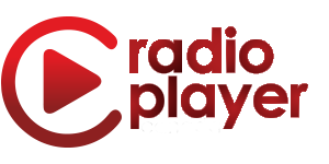 XBeat Radio Player